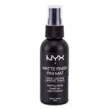 nyx-spray